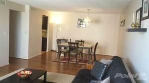 Homes for Sale in Ouellette, Windsor, Ontario $189,900 Windsor Region Ontario image 10