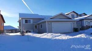 Homes for Sale in Heritage Park, Stony Plain, Alberta $429,900