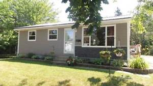 Homes for Sale in St. Stephen, New Brunswick $174,900