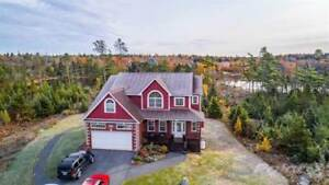Homes for Sale in Lake Loon, Dartmouth, Nova Scotia $674,900