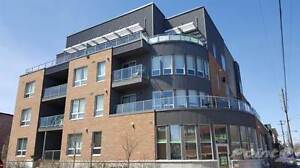 Condos for Sale in West Centretown, Ottawa, Ontario $277,900