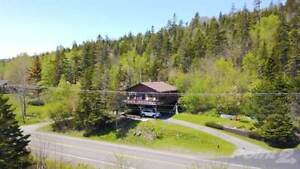 Homes for Sale in Castalia, Grand Manan, New Brunswick $234,900