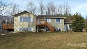 Homes for Sale in Eugenia, Ontario $279,900