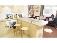 CLASSIC EN-SUITE Student Accommodation