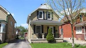 Homes for Sale in Strachan Street, Stratford, Ontario $324,900