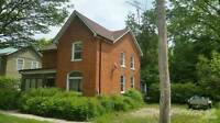 Homes for Sale in Stayner, [Not Specified], Ontario $185,000
