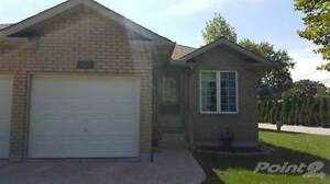 Homes for Sale in Windosr, Windsor, Ontario $184,900