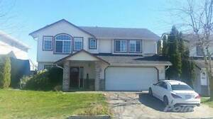 Homes for Sale in Vedder, Chilliwack, British Columbia $448,000