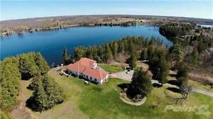 Homes for Sale in Trent Hills, campbellford, Ontario $695,000