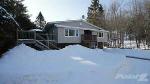 Homes for Sale in Wakefield, La Pêche, Quebec $228,500