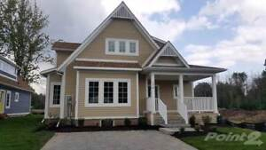 Homes for Sale in Crystal Beach, Fort Erie, Ontario $559,900