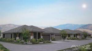641 Shuswap Road E
