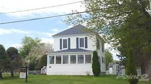 Homes for Sale in Loggieville, Miramichi, New Brunswick $99,900