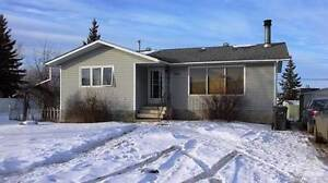 Homes for Sale in Cold Lake City, Cold Lake, Alberta $269,900