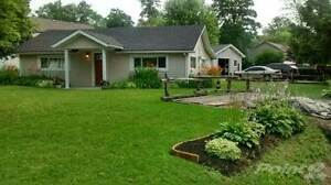 Homes for Sale in Ridge Road, Fort Erie, Ontario $249,900