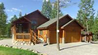 Homes for Sale in Invermere, British Columbia $699,000