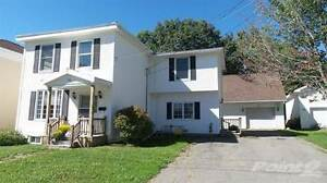Homes for Sale in St. Stephen, New Brunswick $99,900