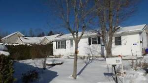 Homes for Sale in Milltown, St. Stephen, New Brunswick $114,900