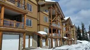 Condos for Sale in Big White, British Columbia $480,000