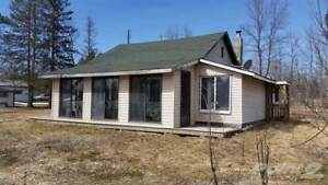 Homes for Sale in Innisville, Ontario $139,900