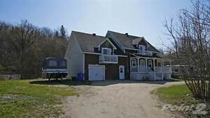Homes for Sale in Wakefield, La Pêche, Quebec $310,000