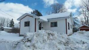 Homes for Sale in St. Stephen, New Brunswick $112,900