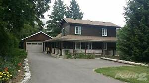 Homes for Sale in Thames Valley, St. Marys, Ontario $464,000 Stratford Kitchener Area image 1