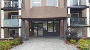 9-2707 7th St E, Saskatoon