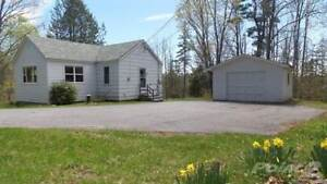Homes for Sale in Dufferin, St. Stephen, New Brunswick $79,900
