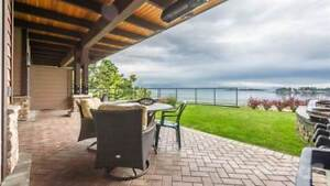 Condos for Sale in Parksville, British Columbia $109,000