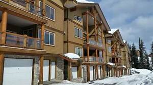 Condos for Sale in Big White, British Columbia $480,000