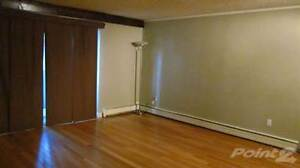 Condos for Sale in Transition, Regina, Saskatchewan $149,900 Regina Regina Area image 2