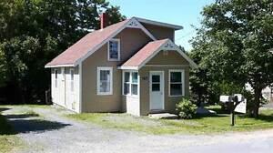Homes for Sale in Brooklyn, Nova Scotia $64,900