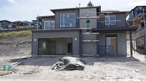 Homes for Sale in Aberdeen, Kamloops, British Columbia $691,900
