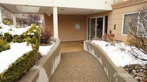 Homes for Sale in Vernon , British Columbia $184,900