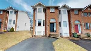 32 Russell Lake Dr