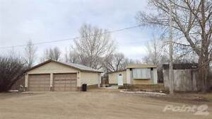 Homes for Sale in Macrorie, Saskatchewan $63,500