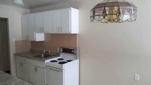 Apartments For Rent - Deep River