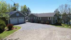 Homes for Sale in Oak Bay, St. Stephen, New Brunswick $359,900