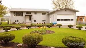Homes for Sale in Lavington, Vernon, British Columbia $469,000