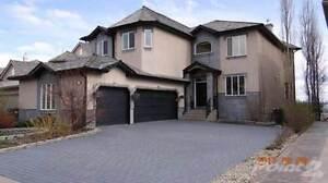 Homes for Sale in Royal Oak, Calgary, Alberta $1,095,000
