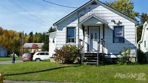 Homes for Sale in Virginiatown, Ontario $35,000