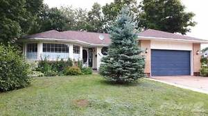 Homes for Sale in Summerside, Prince Edward Island $214,900