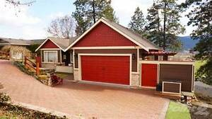 Homes for Sale in Lumby, British Columbia $414,900