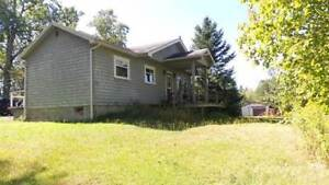 Homes for Sale in Utopia, St. George, New Brunswick $89,900
