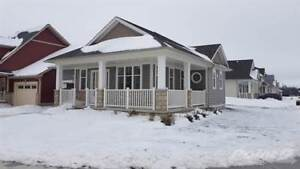 Homes for Sale in Crystal Beach, Fort Erie, Ontario $449,990