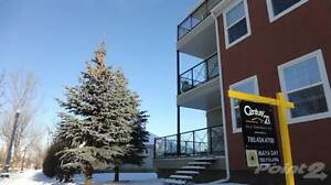 Condos for Sale in Cloverdale, Edmonton, Alberta $374,879