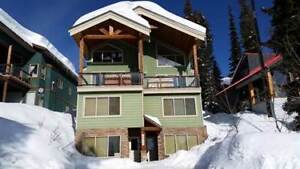 Homes for Sale in Big White, British Columbia $444,900