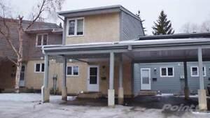 Condos for Sale in Pollard Meadows, Edmonton, Alberta $219,950