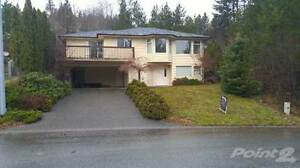Homes for Sale in Gold River, British Columbia $174,900